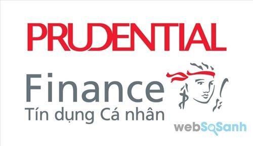 Có nên vay tín chấp tiêu dùng Prudential không