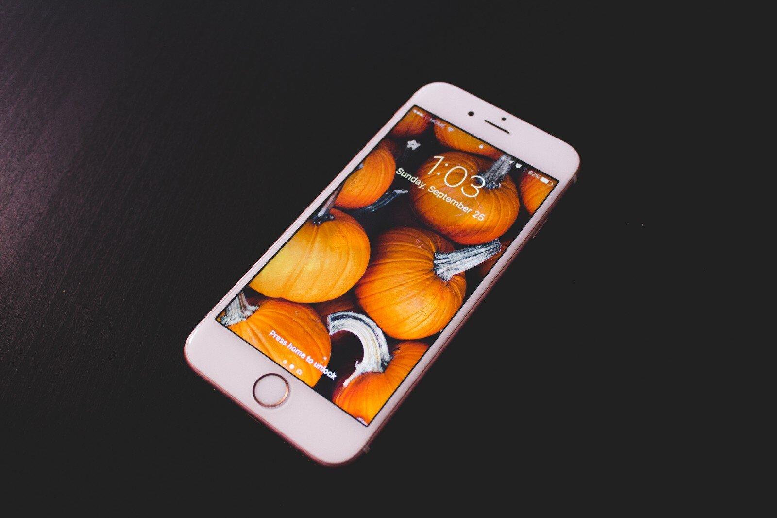 iPhone 8 Plus đang được nhiều người biết đến