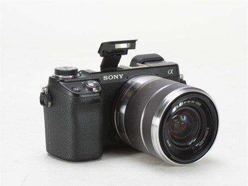 Sony-NEX-6-1a-jpg-1353029065_500x0.jpg