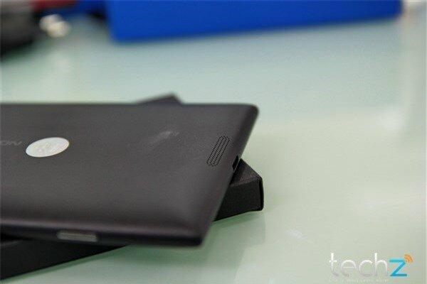 Mở hộp Lumia 1520 chính hãng tại Việt Nam: Trên cả tuyệt vời-image-1385719045129