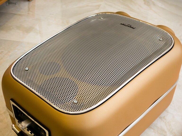 soundmax m-6