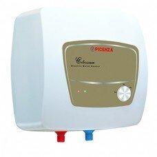 Bình nước nóng lạnh Picenza V15EI