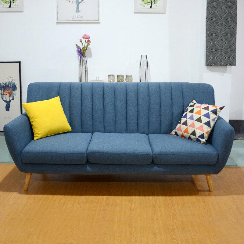 Sofa dạng băng