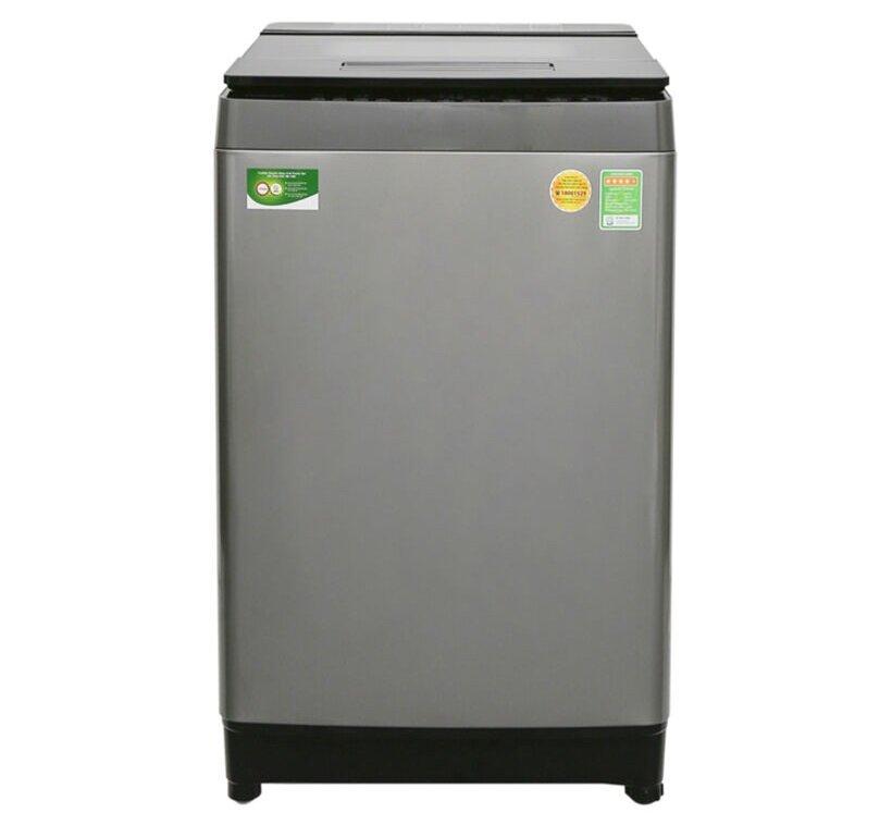 Máy giặt Toshiba công nghệ Ultra wash