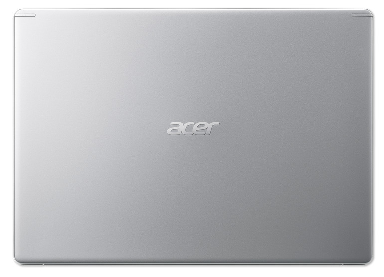 nắp lưng acer aspire A514-52-516K