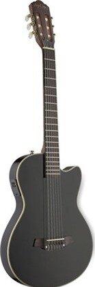 Đàn Guitar Classic Stagg EC3000CBK