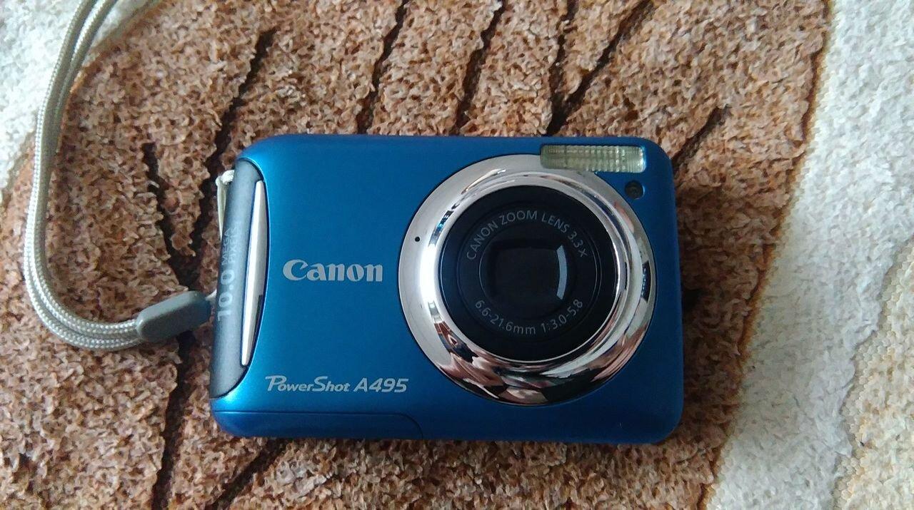 Chiếc máy ảnh du lịch giá rẻ có chất lượng hình ảnh đẹp