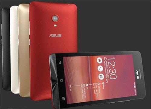 Asus-Zenfone-1-8678-1389061520.jpg