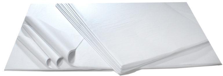 giấy Pơluya
