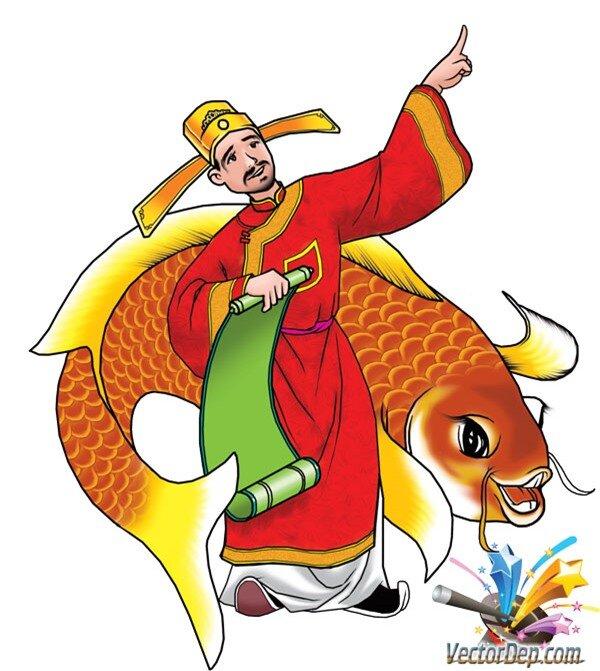https://review.websosanh.net/Images/Uploaded/Share/2015/01/01/Cach-sap-le-va-bai-khan-Ong-tao-ve-troi_1.jpg
