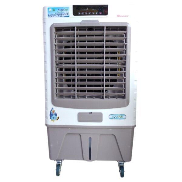 Quạt điều hoà hơi nước Akyo ZT-80 (ZT80)