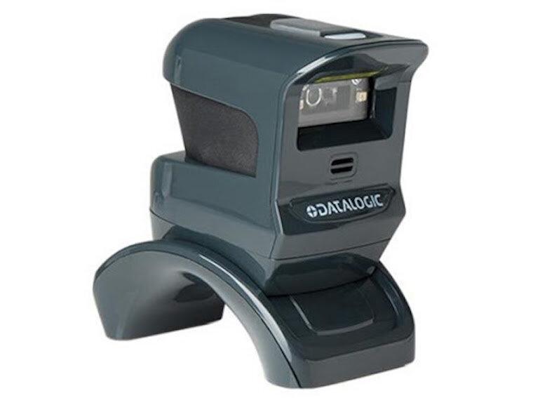 Máy quét mã vạch 2D Datalogic GPS4400