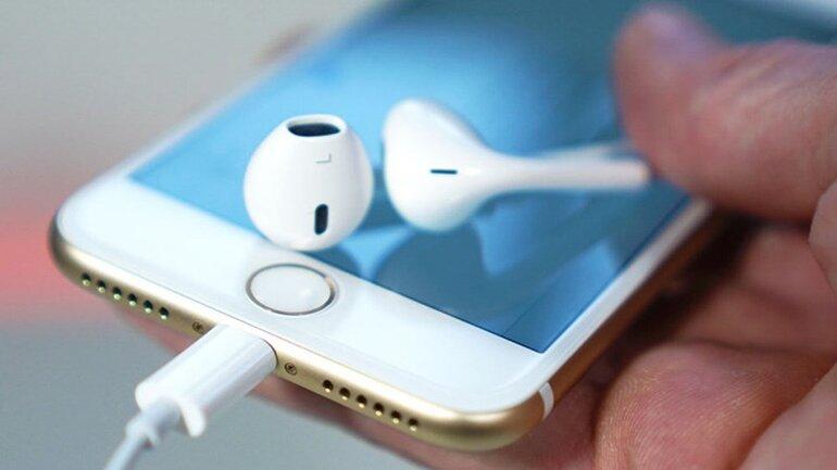 hướng dẫn khắc phục một số lỗi tai nghe airpods