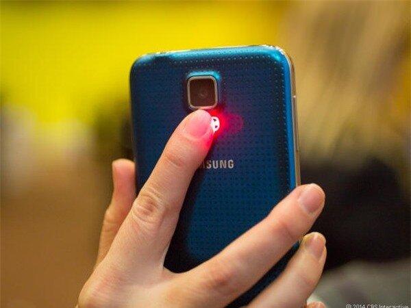 iPhone 6 sẽ là chiếc smartphone thông minh nhất trên thị trường? 3