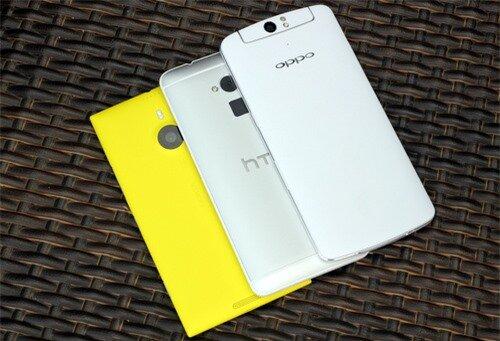 HTC-One-Max-Nokia-Lumia-1520-O-3599-5620