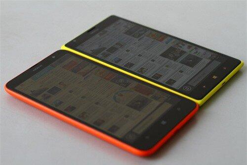 Nokia-Lumia-1320-1520-17-JPG-1123-138865
