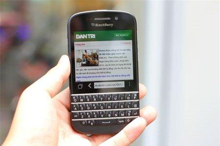 Những smartphone giảm giá mạnh tháng 3/2014