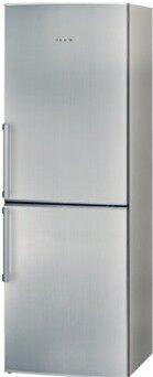 Tủ lạnh Bosch KGV33X46 (KGV 33 X 46)