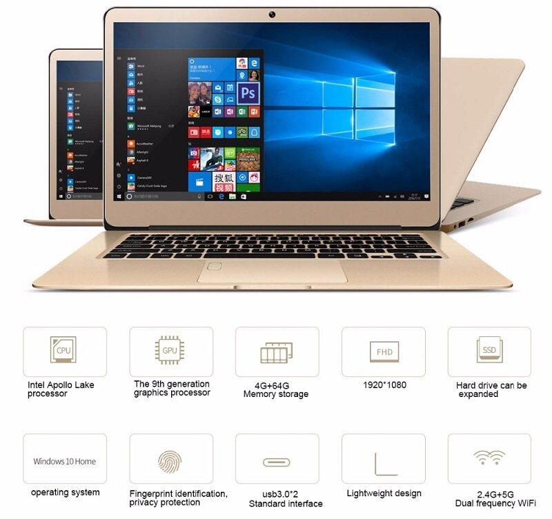 Bảo mật vân tay trên laptop có nhiều ưu điểm