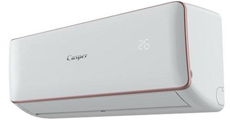 Điều hòa 2 chiều Casper AE-09HF1 9000 BTU - Giá rẻ nhất: 4.622.727 vnđ
