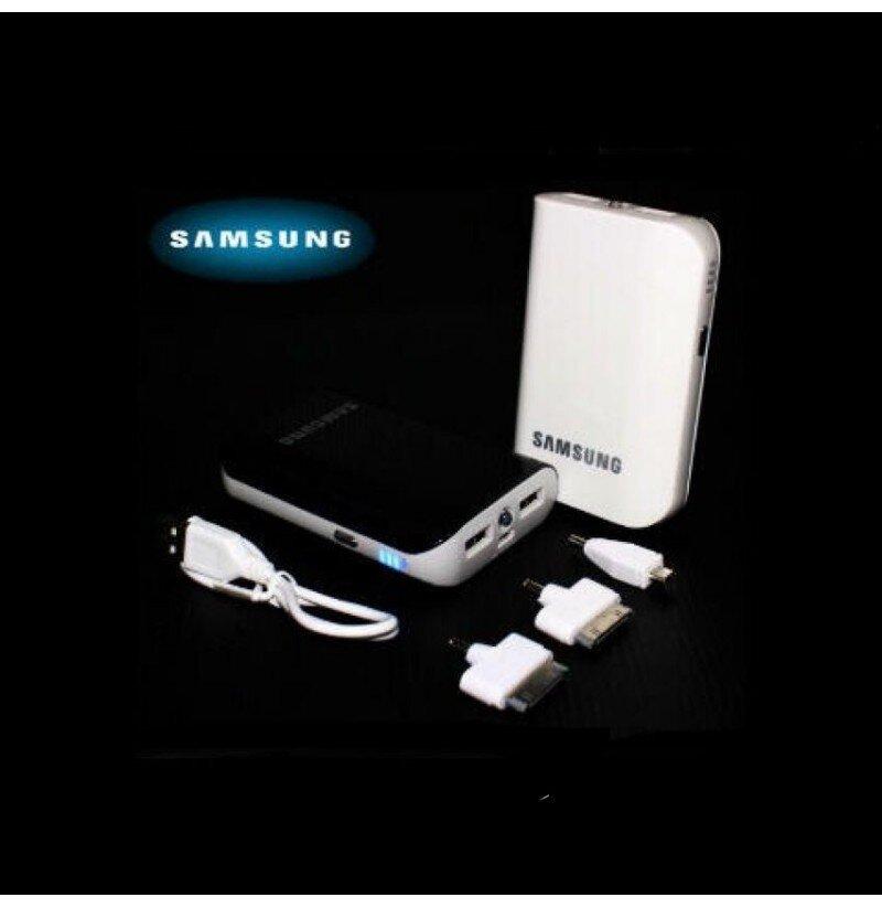 Sạc Samsung 10,000mAh power bank dùng cho iPhone