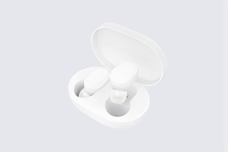 tai nghe bluetooth xiaomi air dost