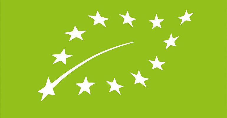 chuẩn hữu cơ châu Âu