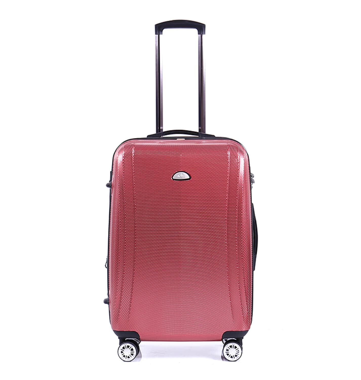 Santa Barbara là dòng vali cao cấp đáng để sở hữu - nên mua vali hãng nào