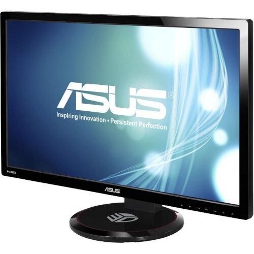 Asus LED VG278HE 27 inch (Giá tham khảo: 8.454.000đ)