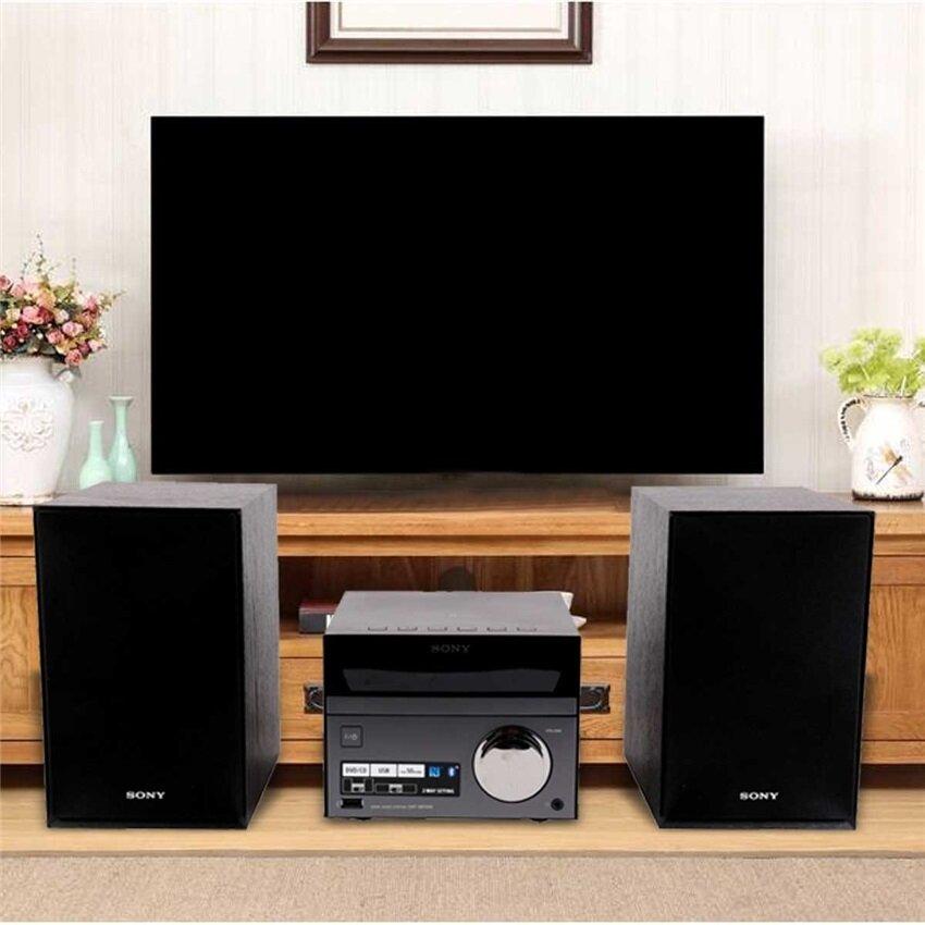 Chi tiết về dàn âm thanh Sony CMT-SBT40D (Nguồn:cdn.pico.vn)