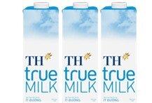 Sữa Ít Đường 1L