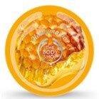 Kem tẩy tế bào chết toàn thân THE BODY SHOP Honeymania™ Body Scrub 200ml