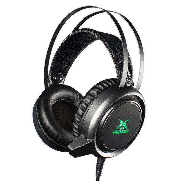 Tai nghe chơi game Over-ear EAGLEND Q5
