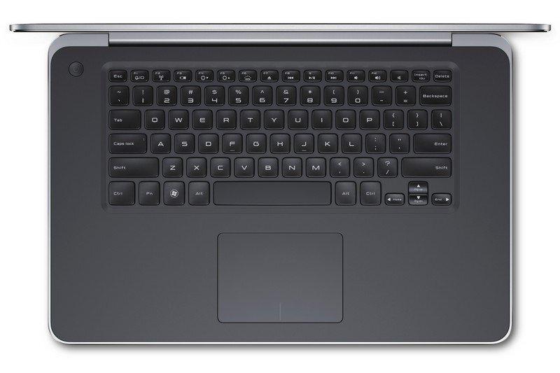 XPS 15 (Intel Core i7-3632QM ) giá khoảng 23.800.000 đ