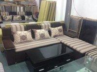 giá sofa nỉ rẻ nhất