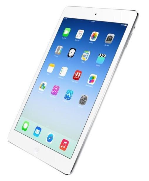 iPad Air, Google Nexus 7 (2013), nexus 7, Samsung Galaxy Note Pro 12.2, may tinh bang, ipad, tablet, asus, ipad 2, ipad mini, ipad 3, gia ipad, ipad 4, may tinh bang tot nhat, gia may tinh bang, dung luong pin may tinh bang, pin may tinh bang,