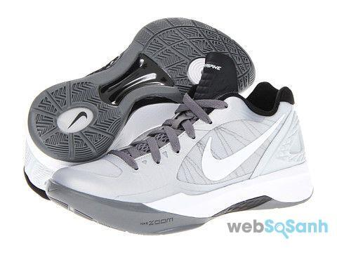 Nike Volley Hyperspike Zoom Women's Volleyball Shoes