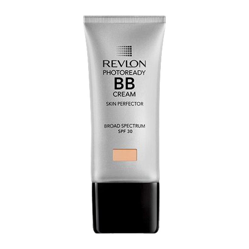 Revlon Photoready BB Cream Skin Perfector SPF 30 30ml