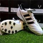 Adidas Kaiser 5 Liga White- Core Black B34257 (1)