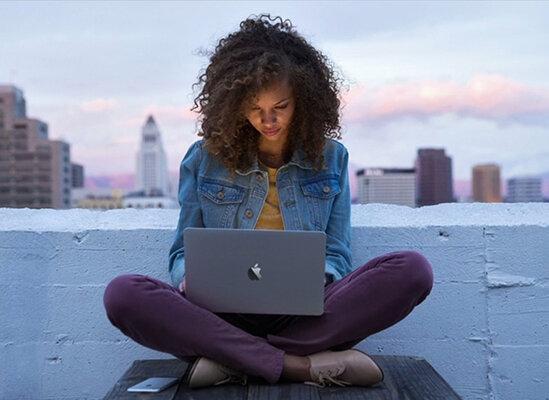 Kich Thuoc Laptop