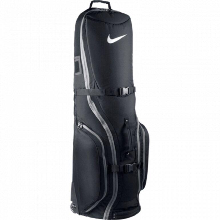Túi bọc gậy golf đi máy bay Nike Essential Travel Cover