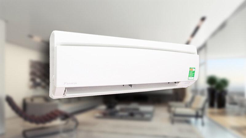 Điều hòa - Máy lạnh Daikin FTNE25MV1V9 / RNE25MV1V9