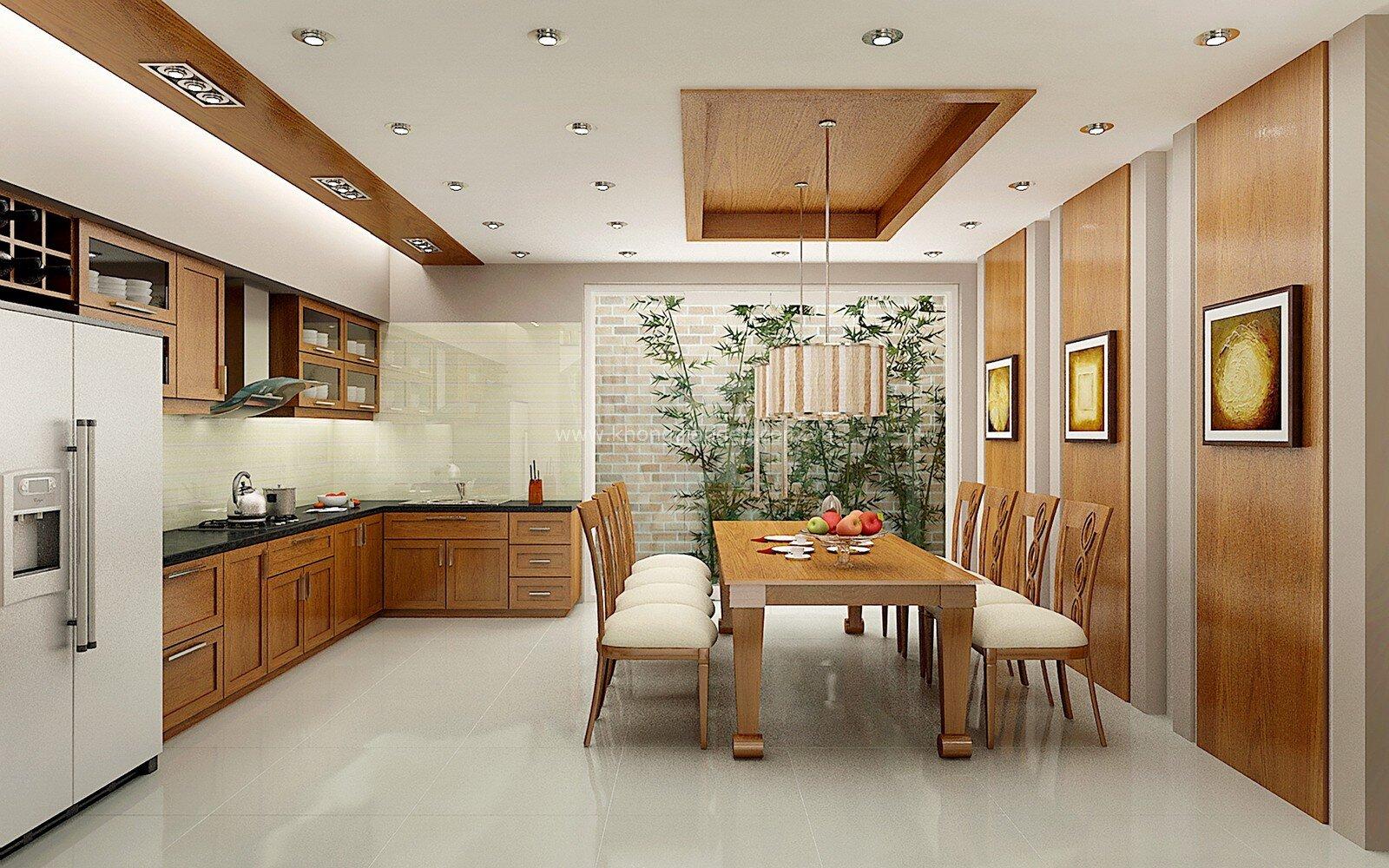 Tủ đông đáp ứng nhu cầu đa dạng của mọi đối tượng và sở hữu nhiều kích thước khác nhau có thể đặt tại mọi nơi trong gian bếp