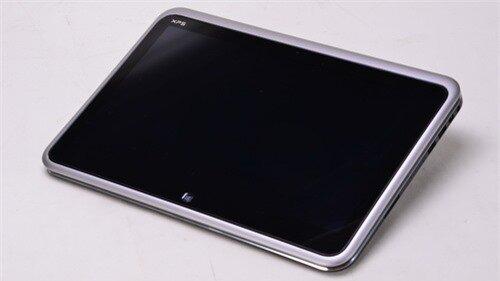 Dell-XPS-12-3-1356074018_500x0.jpg