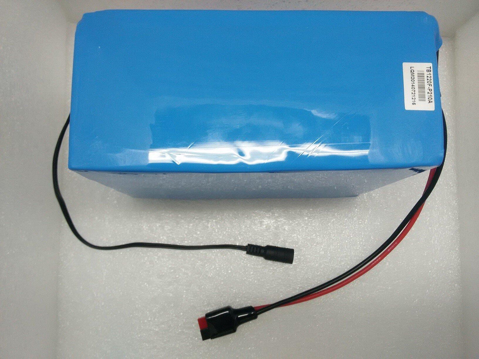 Pin Lithium Polymer sẽ bền hơn nếu sạc đúng cách