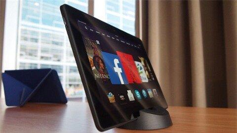 tablet, máy tính bảng