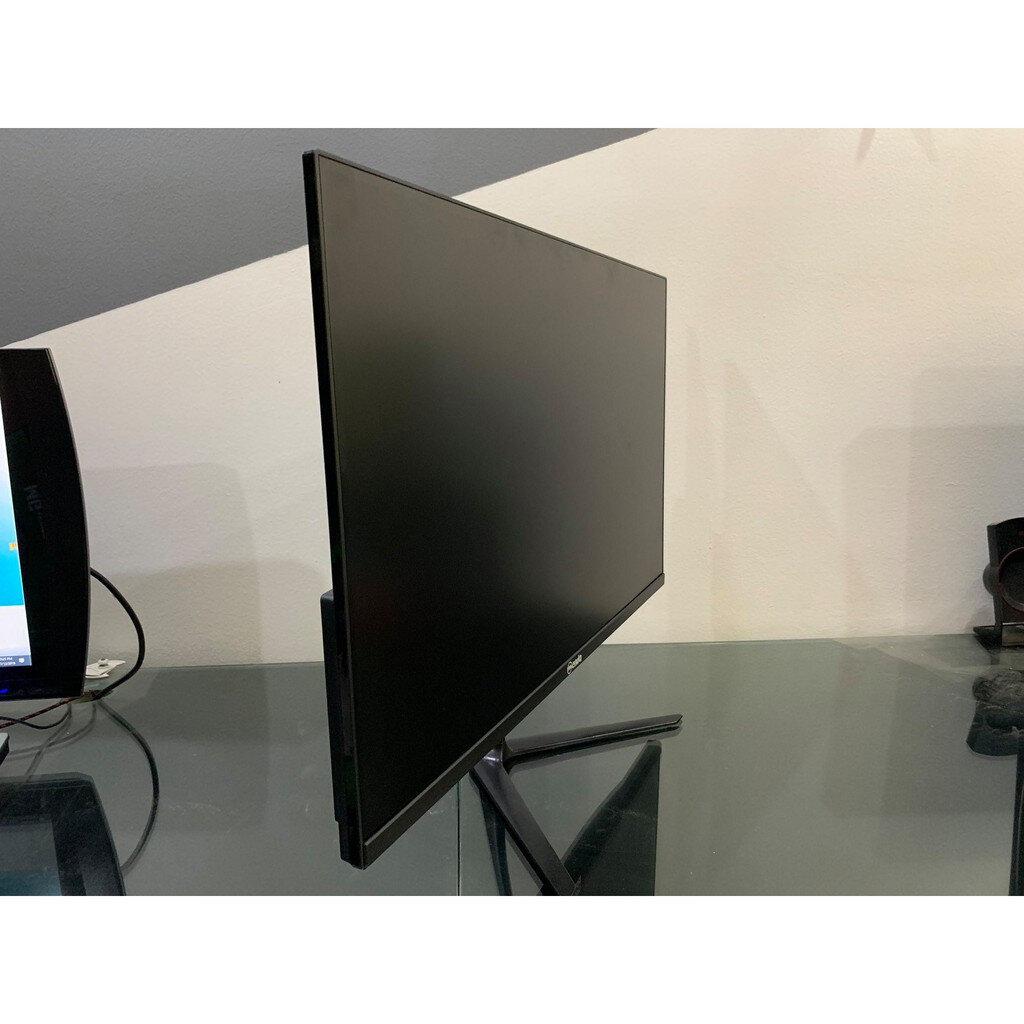 những loại màn hình máy tính nào trên thị trường