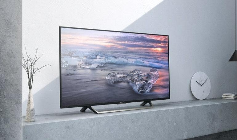 5 quan điểm sai lầm khi chọn mua smart tivi giá rẻ ngày nay