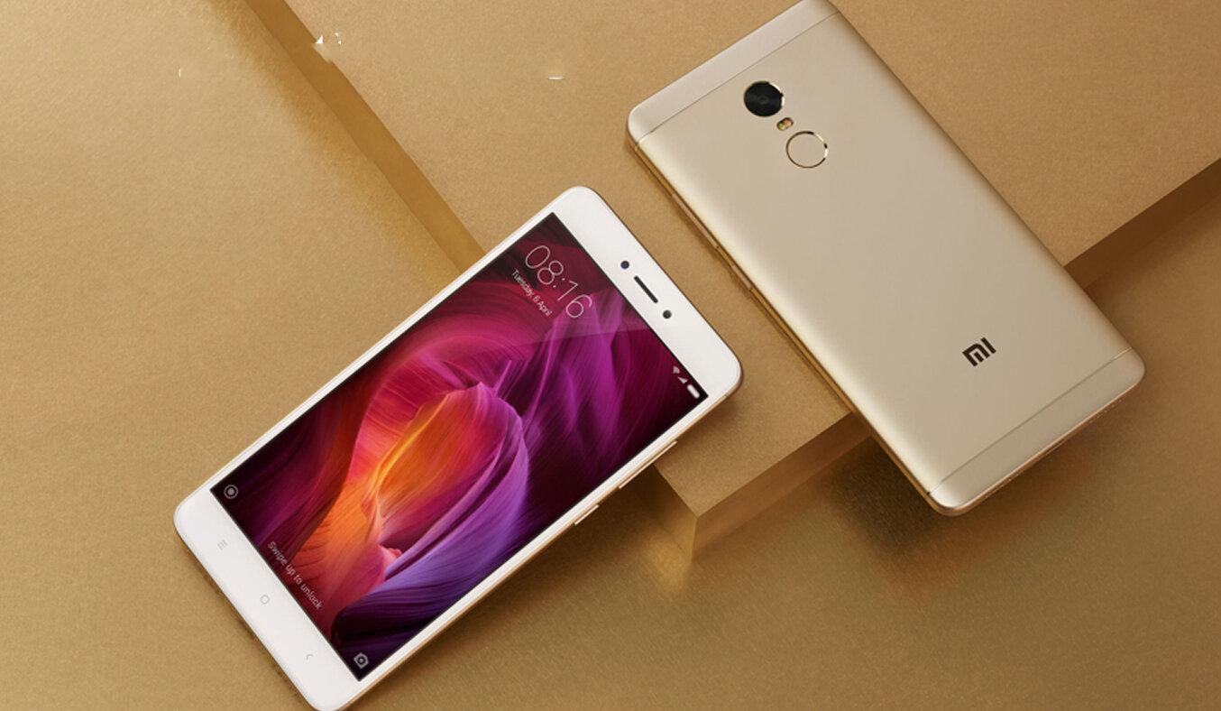 Thương hiệu Xiaomi là thương hiệu hàng đầu tại Trung Quốc