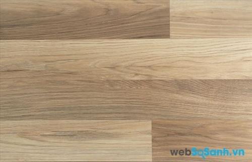 Sàn gỗ Krono Swiss
